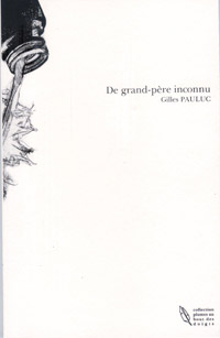 Gilles Paulluc