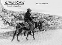 Gunayden. Michel THOMAS