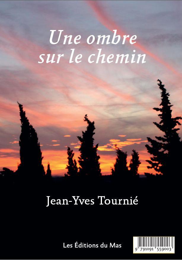 Jean-Yves TOURNIE