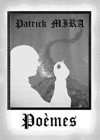 Patrick Mira