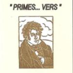 2010 : Primes... vers (d°)  - ISBN : 978-2-84701-375-X