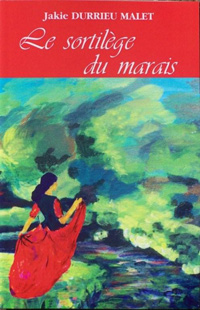 Jackie Durrieu Malet