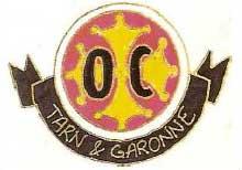 Tarn e Garona Occitan