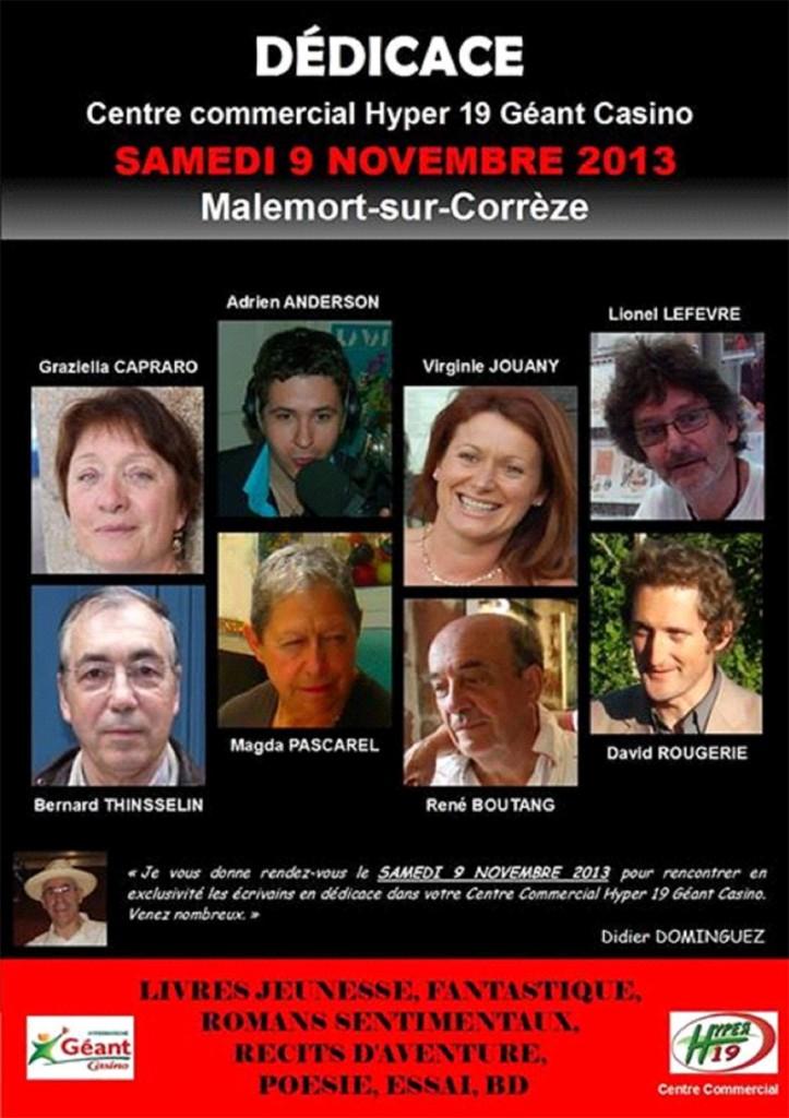 Malemort sur Corrèze - 19