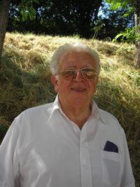 Jean-Louis DUTECH