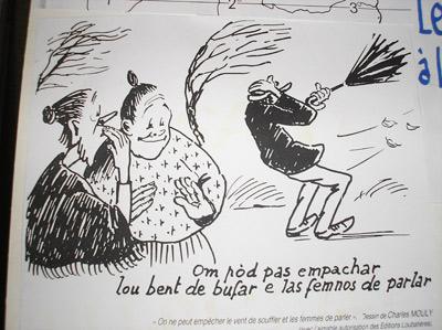 Éditions Loubatières