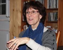 Elena BRUNEZ