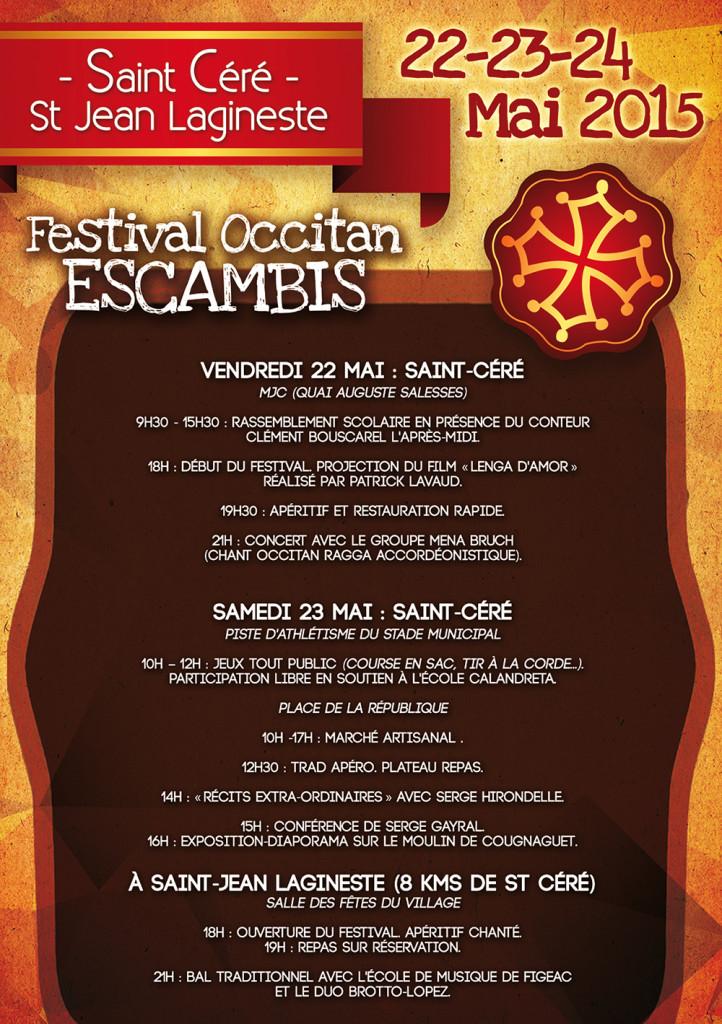 Festival Occitan Escambis (46)
