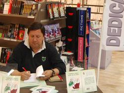 Gérard SENES