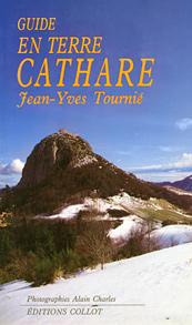 Guide en Terre Cathare