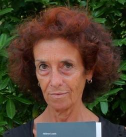 Hélène Loasis