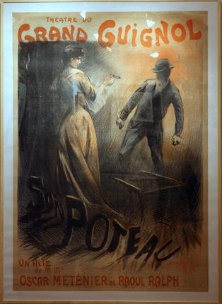 Henry Patrice DILLON (1850-1909)