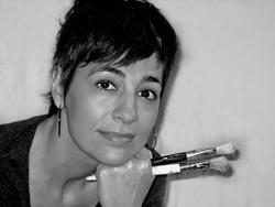 Isabelle JOUVE  RICIGNUOLO