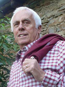 Jean Dupin