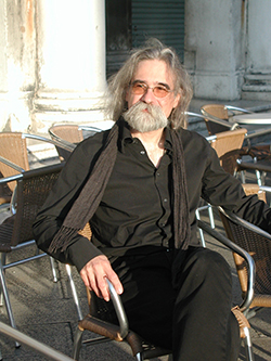 Jean-François MEZIL
