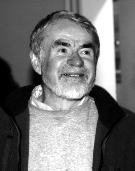 JÒRDI BLANC  conférencier, écrivain,  docteur es philosophie, éditeur des oeuvres de Jaurès (Edition Vent terral)