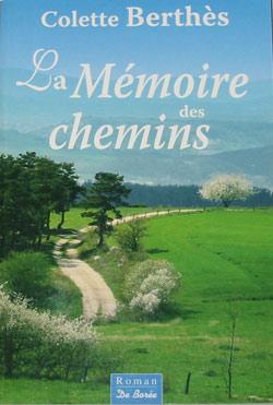 La Mémoire des Chemins