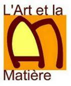 L'Art et la Matière