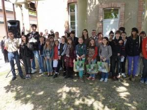 5e édition du Concours de nouvelles Tarn & Dadou : les résultats