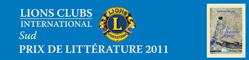 lions_2011