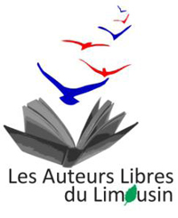 Les Auteurs Libres du Limousin