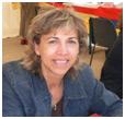 Marie José SEGURA