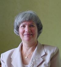 Maryvonne Lépinoy-Guégan