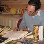Pierre-Jean Baranger