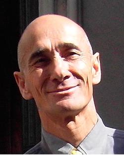 Robert S. MARTIN