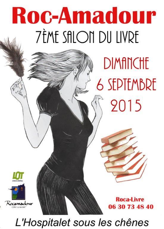 Rocamadour 2015
