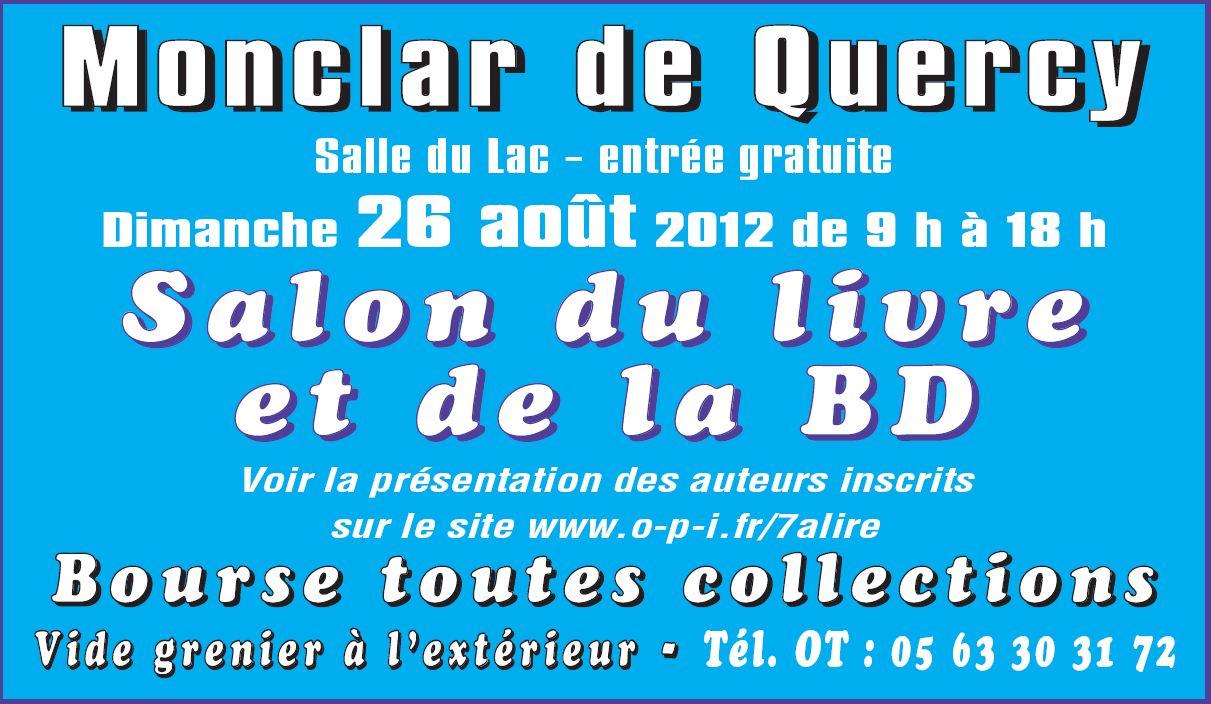 salon-monclar2012