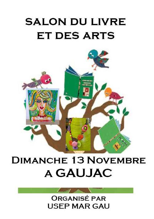 Gaujac (47)
