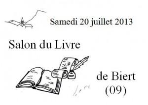 Salon du Livre de Biert (09)