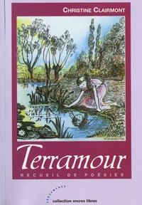 Terramour