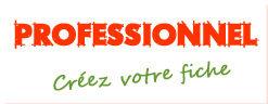 bouton_pro_fiche