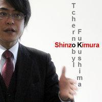 Shinzo Kimura