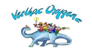 Verlhac-Oxygene