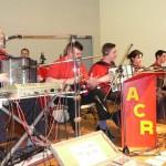 Accordéon Club de Réquista