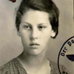 Adèle Kurzweil