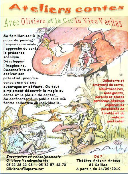 Gaillac (81)