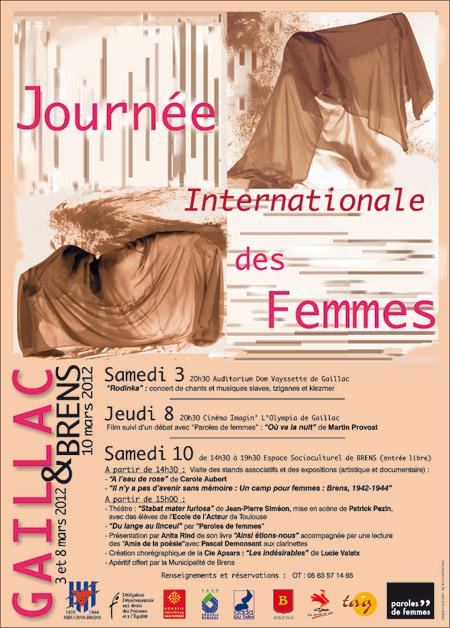 affiche_journee-des-femmes_2012