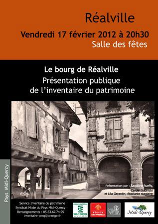 Réalville (82)