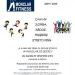 Monclar Fitness