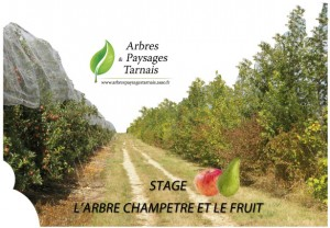 Arbres  & Paysages Tarnais