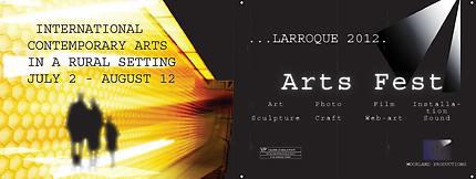 Larroque (81)