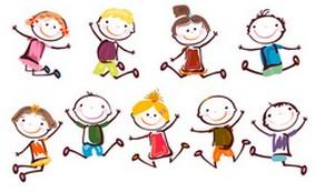Atelier des enfants