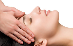 Massage et Argile