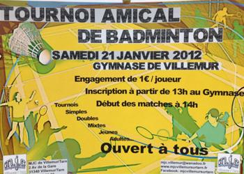 Villemur sur Tarn (31)