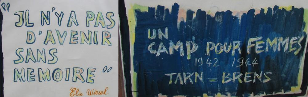15ème Journée Internationale des Femmes à Gaillac