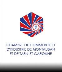 C.C.I. de Montauban et du T&G
